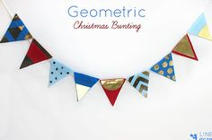33 Awesomely Festive Ideas For DIY Garlands
