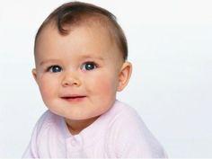 La siguiente es la solución a la infertilidad en Guadalajara con la tasa de éxito mas alta en América Latina
