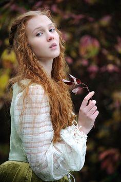 Isolda Dychauk