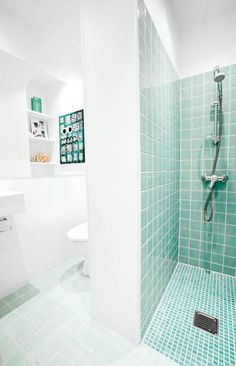 Strategy, tricks, as well as quick guide with regards to getting the greatest outcome as well as making the optimum perusal of Restroom Renovation Cheap Bathroom Remodel, Restroom Remodel, Bathroom Renovations, Shower Remodel, Coastal Bathrooms, Large Bathrooms, Bad Inspiration, Bathroom Inspiration, Modern Bathroom Design