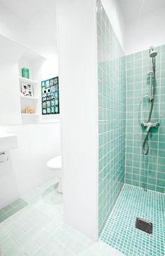 Fire skønne badeværelser - Bolig Magasinet Mobil