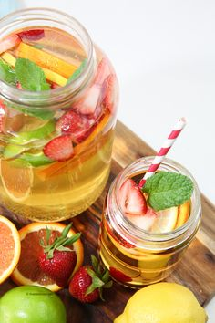 Fruit-Sangria-theidearoom.net-13