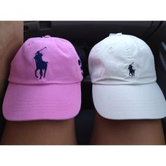 I want a black polo hat or white Preppy Style, Style Me, Ralph Lauren Style, Girl Swag, Swagg, Fashion Outfits, Womens Fashion, Polo Store, Spring Summer Fashion