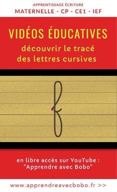 latimerlemaitre - 0 results for cursive alphabet French Cursive, French Handwriting, Video Game Quotes, Video Games, Alphabet Cursif, Video Game Organization, French Language Lessons, Fun Activities For Kids, Star Citizen