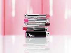 20 Best Dior Trianon Spring Make Up Collection Images Dior Makeup