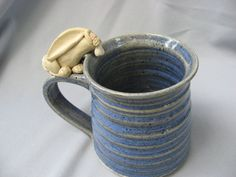 bunny mug 16oz on etsy!    Love this!!!