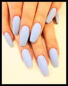 this color