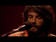 This song is so gorgeous that it makes me cry if you get me in jusssst the right mood. ▶ Ray LaMontagne - Jolene (BBC 4 Sessions) - YouTube