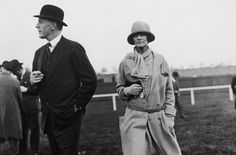 Coco Chanel and the Duke of Westminster spent much of their time at Rosehall Estate