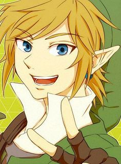 Find images and videos about link zelda tloz on We Heart It - the app to get lost in what you love. The Legend Of Zelda, Legend Of Zelda Memes, Legend Of Zelda Breath, Link Fan Art, Link Art, Hyrule Warriors Link, Link Cosplay, The Dark One, Link Zelda