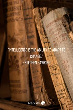 Education Does Not Equal Intelligence Quote - - Confucius Quotes, Failure Quotes, Find Quotes, Change Quotes, Leadership Quotes, Education Quotes, Stephen Hawking Quotes, Intelligence Quotes, Philosophical Quotes