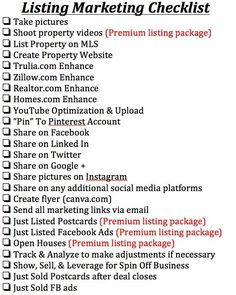 Real Estate Listing Marketing Plan Check more at nationalgriefawar. Real Estate Listing Marketing Plan Check more at nationalgriefawar. Real Estate Career, Selling Real Estate, Real Estate Tips, Real Estate Sales, Real Estate Investing, Real Estate Marketing, Real Estate Quotes, Real Estate Broker, Buy Real Estate