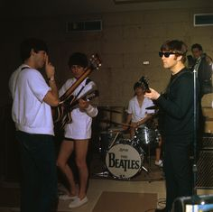 1964 - The Beatles
