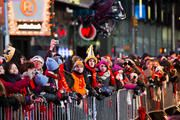 Chi-Town Rising Forecast: What to Expect for New Year's Eve - http://www.nbcchicago.com/news/local/Chi-Town-Rising-Forecast-What-to-Expect-for-New-Years-Eve-363641871.html