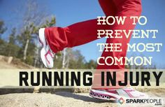 Shin splints: How to prevent, soothe and treat them so you can keep running and walking without pain! Running Injuries, Running Workouts, Running Tips, Shin Splint Exercises, Shin Splints, Fitness Tips, Fitness Motivation, Male Fitness, Health Fitness