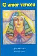 Blog do livro espírita - resumos e análises de livros espíritas