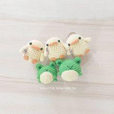 Space, Crochet, How To Make, Crafts, Instagram, Amigurumi, Tejidos, Animales, Floor Space
