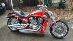 eBay: 2005 Harley-Davidson Touring harley davidson #harleydavidson usdeals.rssdata.net