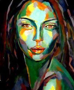 ♪ Arte de Helenka S.