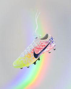 10+ mejores imágenes de Zapatillas de Futbol | zapatillas de