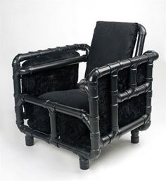 yet another amazing long lasting chair
