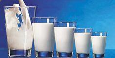 <em>A quarta edição do especial sobre o leite destaca a importância do teor de cálcio e proteínas de alta qualidade na bebida</em>    A i ...