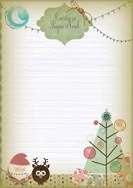Resultado de imagen para hojas decoradas para imprimir gratis