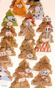 calendario_adviento_/ advent calendar