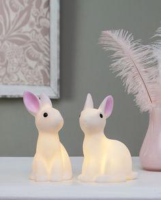 my room kanin led lampe