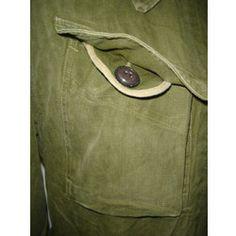 jacket detail - Google zoeken