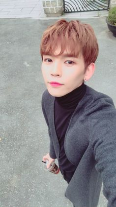 업텐션(UP10TION) (@UP10TION) | Twitter Kim Woo Bin, Fans Cafe, Role Models, Rapper, Disney Characters, Fictional Characters, Actors, Disney Princess, Kpop