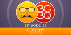 Episode Comedy, with All Episodes, Comedy, Movie Posters, Film Poster, Comedy Theater, Billboard, Film Posters, Comedy Movies