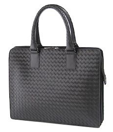 Bottega Veneta - Borse - Business - 194669V46511000 Super Bottega Veneta! (1548,00€) #bottegaveneta #fashion #cool #him #bag