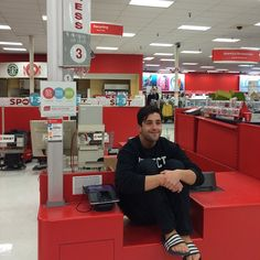 "103.2k Likes, 1,228 Comments - Josh Peck (@shuapeck) on Instagram: ""We just out here waitin for Alex. Haha, new Vine about to drop!! Josh Peck!! #alexfromtarget"""