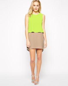 Image 4 ofJovonna Tyra Dress