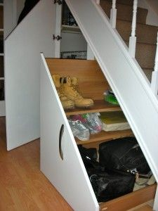 http://rpdesignercarpentry.co.uk/2013/02/under-stairs-storage-complete/