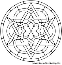 Image result for stained glass design ideas