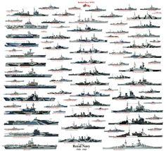 m4-shermayne:hanspanzer:m4-shermayne:Royal Navy World War II  m4-shermayne can you tell me its original size?  Me puedes decir cual es su tamaño original?  1280 × 1166    m4-shermayne I thought it was bigger .