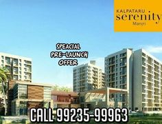 http://www.firstpuneproperties.com/kalpataru-serenity-manjri-near-hadaspar-magarpatta-city-by-kalpataru-group-review/ Discover More Here - Kalpataru Serenity Special Offer, Kalpataru Serenity Floor Plans,Kalpataru Serenity Rates,Kalpataru Group Kalpataru Serenity,Kalpataru Serenity Project Brochure,Kalpataru Serenity Amenities