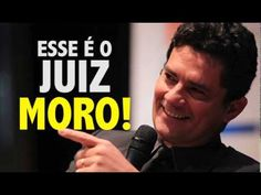 BLOG DO IRINEU MESSIAS: VÍDEO SENSACIONAL MOSTRA COMO A MÍDIA ATACA LULA, ...