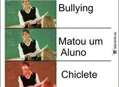 meme, memes, br, meme brasileiro, memes brasileiros, humor, humor br, humor brasileiro, engraçado, engraçada, piada, piadas, piadas engraçadas, piada engraçada