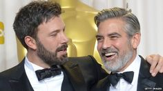 """Beard Trend is Guided by Evolution 