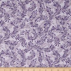 Pin by Gretchen Mollenkopf on Fabulous Fabric! | Pinterest | Fabrics : plum vine quilt - Adamdwight.com