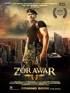 138 Best Bollywood Movie Posters Images Movie Songs Film Posters