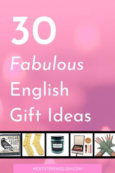 Whether you're shopping for your favorite English teacher, your best friend, or yourself, this page is full of wonderful gift ideas for English nerds! #BooksAreLife #English #ESL #LibrarianGifts #Bookworm #ILoveBooks #WordNerd #Logophile #EnglishMajor #GiftsforHer #GiftIdeas #GiftIdea #BookGifts #LiteraryGifts #EnglishNerd #EnglishTeacher #BestGiftsforHer #NerdGifts #BookPorn #EnglishLove #BookDragon #StuffILove #ThoughtfulGiftIdeas #LearningEnglish #UniqueGiftIdeas #BooksAreLit #UniqueGifts