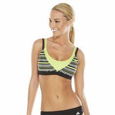 adidas-striped-bikini-top-women-s