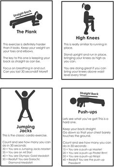 The Wheel of Fitness: Great Activities- PE Matters free Activity