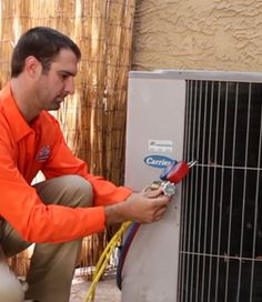 Welcome to AC Repair Apache Junction AZ! We proudly provide expert heating & AC repairs in Apache Junction and surrounding areas. Affordable services available 24/7. #ACRepairServiceApacheJunction #ACRepairinApacheJunctionAZ #ApacheJunctionHeatingandACRepair #HeatingandACRepairApacheJunction #HeatingandACRepairApacheJunctionAZ