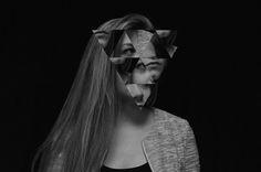 Montage By Sara Pound