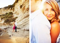 Pose. Engagement Photos. Josh Elliott Photography. Joshelliottstudios.com